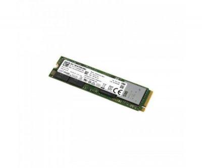 SSD накопитель Intel DC P3100 128 GB (SSDPEKKA128G701)