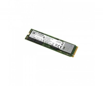 SSD накопичувач Intel DC P3100 128 GB (SSDPEKKA128G701)