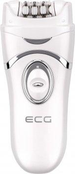 Мультитул для тела 3 в 1 ECG OP 300