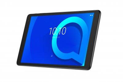 Планшет 10 дюймів Alcatel 8082 1T Premium Black