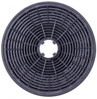 Угольный фильтр Perfelli Арт. 0047