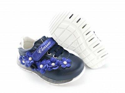 Кросівки Xifa 2726-1 сині