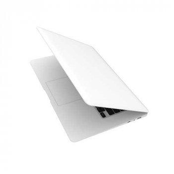 Ноутбук ARCHOS 140 Cesium AC140CSV3-Intel Atom Z3735F-1,33GHz-2Gb-DDR3-32Gb-SSD-W14-Web-(A)- Б/В