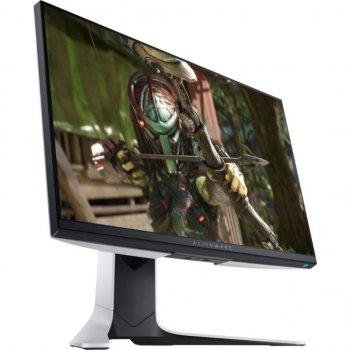 Монітор Dell Alienware AW2521HFLA (210-AXRP)