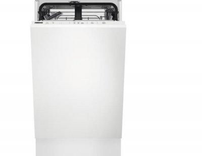 Посудомийні машини ZANUSSI ZSLN2211