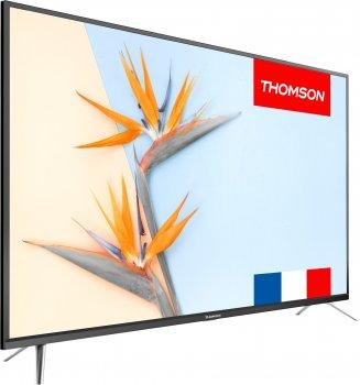 Телевізор Thomson 50UE6400