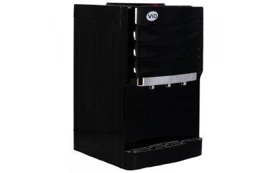 Кулер для воды ViO Х903-TN Black
