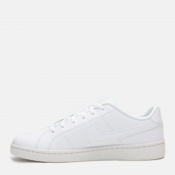 Кеды Nike Court Royale 2 CQ9246-101