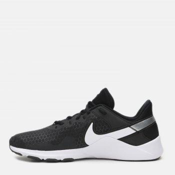 Кроссовки Nike Legend Essential 2 CQ9356-001
