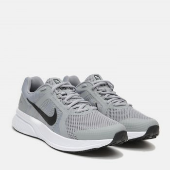 Кроссовки Nike Run Swift 2 CU3517-014