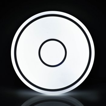 Світильник LED Brixoll 24W 4000K 220 V