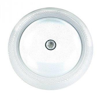 Світильник LED Brixoll 24W 4000K Нейтральний білий