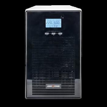 Джерело безперебійного живлення LogicPower-3000 PRO