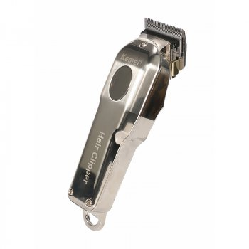 Универсальная машинка для стрижки волос Kemei KM-2002