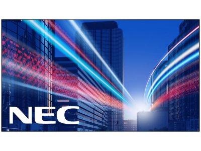 РК-панель NEC X555UNV