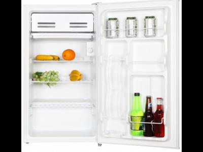 Холодильник EDLER ED-27DRW