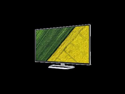 РК монітор Acer EB321HQAbi (UM.JE1EE.A05)