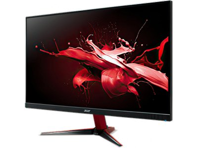 Монітор Acer Nitro VG242YPbmiipx (UM.QV2EE.P01)