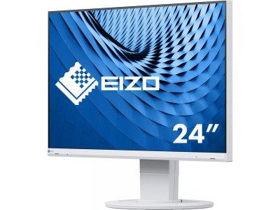 Монітор Eizo EV2460-WT