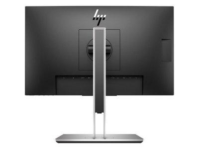 Монітор HP E223d Docking Monitor
