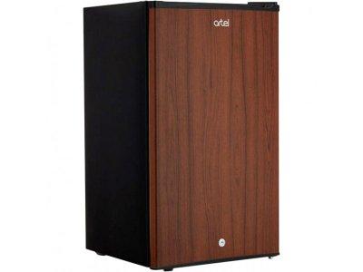 Холодильник Artel HS 117 RN FURNITURE