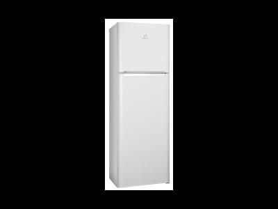 Холодильник Indesit TIAA 16