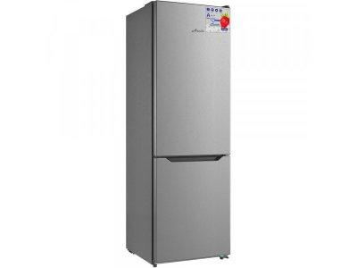 Холодильник с морозильной камерой ARCTIC ARXC-4088In