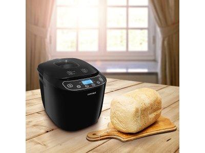 Хлібопічка Concept PC5510