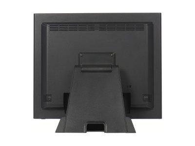 Монітор Iiyama ProLite T1731SR (чорний)