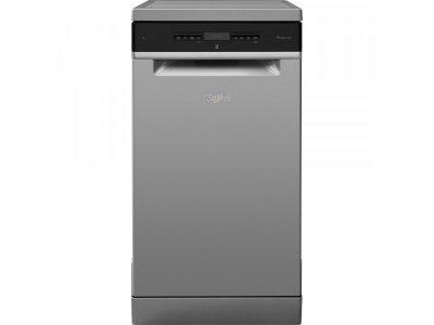 Посудомоечная машина Whirlpool WSFO 3T125 6PC X
