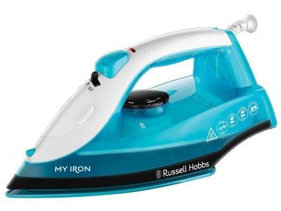 Утюг Russell Hobbs My Iron 25580-56