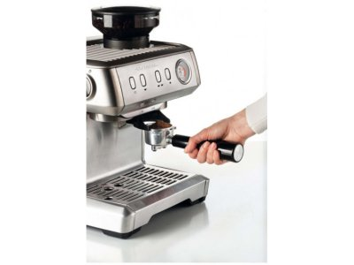 Кофеварка Ariete 1313 (00M131310AR0)