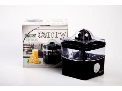 Соковыжималка Camry CR 4001
