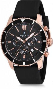 Мужские наручные часы Daniel Klein DK12233-2