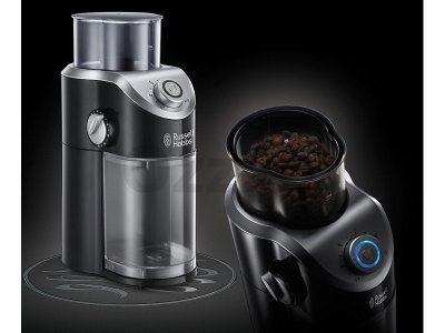 Кавомолка Russell Hobbs Classic Coffee Grinder 23120-56