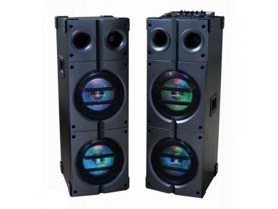 Акустична система MANTA SPK5015 Pro Party*EU