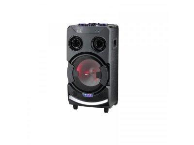 Портативна акустична система Akai ABTS-112