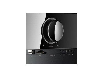 Акустическая система Microlab M-500U black