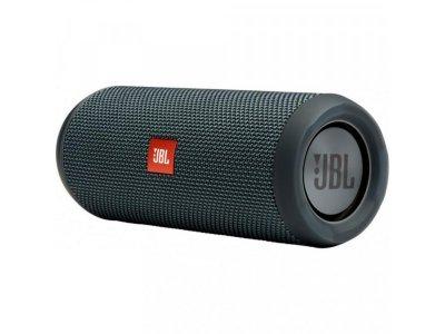 Портативна колонка JBL Flip Essential Gray (FLIPESSENTIAL)