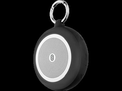 Портативная акустика ECG BTS S1 Black