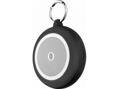 Портативна акустика ECG BTS S1 Black