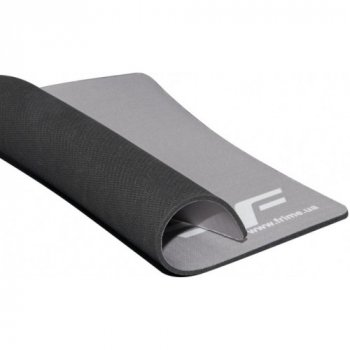 Килимок для миші Frime MPF_CR_250_02 Control Grey