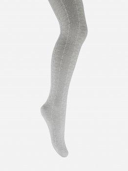 Колготки Katamino K30123 106-118 см White (8680652449246)