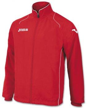 Спортивна кофта Joma CHAMPION II 1000J12.60 колір: червоний