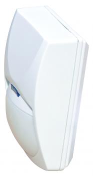 Бездротовий ІЧ Датчик Потенціал руху RD-100