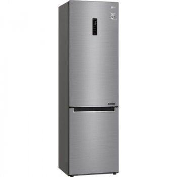 Холодильник LG GA-B509 MMQZ