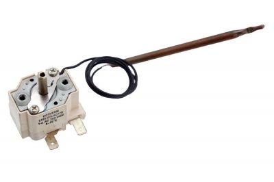 Термостат (терморегулятор) для бойлера, Cotherm GTLH0170 (0-90°C) 20А