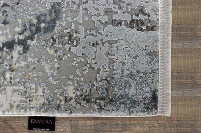 Килим Empera Valentino Y269D 1,2x1,8 кремовий прямокутник