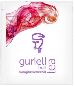 Упаковка чая фруктового Gurieli 2 г х 150 шт (250010592778_4860009811061)