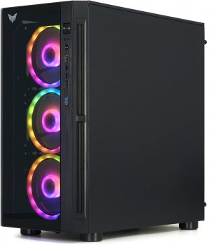 Корпус Crown CMC-GS40RGB2